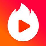 火山小视频 7.6.1
