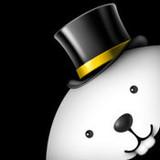 河狸家4.54.2最新版手机APP免费下载