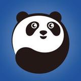 熊猫频道2.1.4最新版手机APP免费下载
