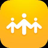 乐心运动4.3.1最新版手机APP免费下载