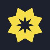 八角星视频制作6.4.8最新版手机APP免费下载