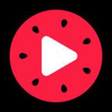 西瓜视频 (原头条视频) 2.5.3