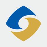 江苏银行5.1.4最新版手机APP免费下载