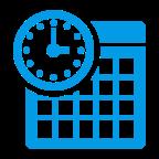uTimeTable4.0.0最新版手机APP免费下载
