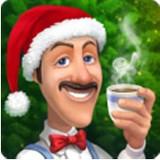 梦幻花园无限星星版2.3.2最新版手机游戏免费下载