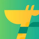 惠租车4.8.6最新版手机APP免费下载