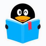 qq阅读器下载