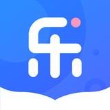 乐词3.4.4.2最新版手机APP免费下载