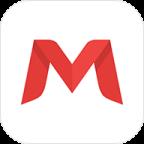 阿里邮箱2.8.8最新版手机APP免费下载