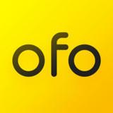 ofo共享单车4.0.0最新版手机APP免费下载
