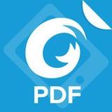 P福昕PDF阅读器下载