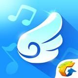 炫舞小灵通3.3.2.69最新版手机APP免费下载