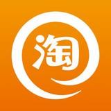 淘宝大学4.3.9最新版手机APP免费下载