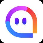 陌陌MOMO8.22.2.1最新版手机APP免费下载