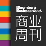 商业周刊中文版 4.6.6