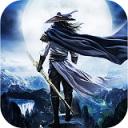 剑雨逍遥2.0.2最新版手机游戏免费下载