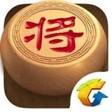 天天象棋(原QQ中国象棋) 2.9.9.9