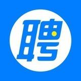 智联招聘网 7.9.5