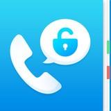 和通讯录5.9.9最新版手机APP免费下载