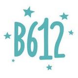 B612相机8.14.9最新版手机APP免费下载