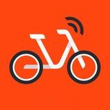摩拜单车8.27.0最新版手机APP免费下载
