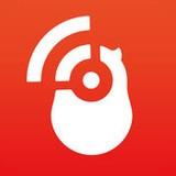 花生地铁WiFi5.6.7最新版手机APP免费下载
