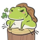 旅行青蛙(旅かえる) 1.3.1