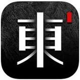 东家4.9.19最新版手机APP免费下载