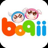 波奇宠物4.4.6最新版手机APP免费下载