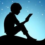 Kindle阅读软件 6.7