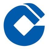 中国建设银行4.3.1最新版手机APP免费下载