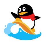 QQ游戏6.9.1最新版手机游戏免费下载