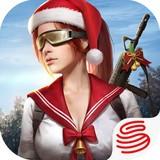 终结者2:审判日1.99898.100249最新版手机游戏免费下载