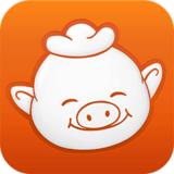 猪八戒 6.3.0