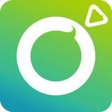 我在找你5.3.0最新版手机APP免费下载