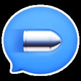 子弹短信 0.9.0