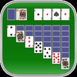 超经典纸牌接龙1.77最新版手机游戏免费下载