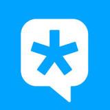 腾讯TIM2.5.4最新版手机APP免费下载