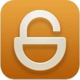 小米锁屏2.2.0最新版手机APP免费下载
