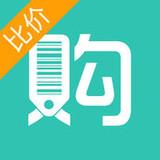 购物党5.2.9.2最新版手机APP免费下载