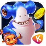 捕鱼海岛1.11.2.0最新版手机游戏免费下载