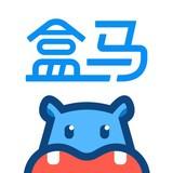 盒马4.31.0最新版手机APP免费下载