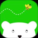 小熊油耗2.2.6最新版手机APP免费下载