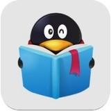 手机QQ阅读 1.5