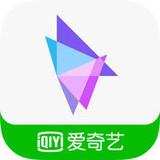 奇秀4.12.1最新版手机APP免费下载