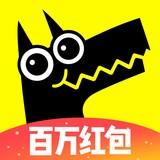 开心斗 7.5.23