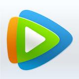 腾讯视频 6.3.5