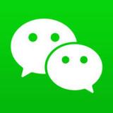 微信 6.7.4