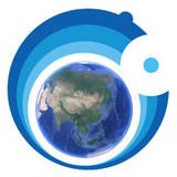 奥维互动地图浏览器 7.3.8