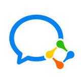 企业微信 2.8.16